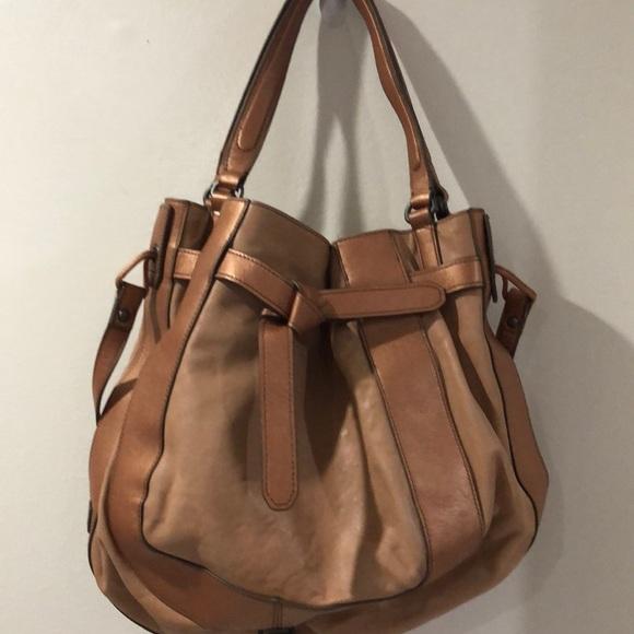 Kooba Handbags - Kooba beautiful purse! Like new